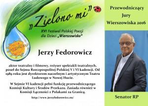 1 Jerzy Fedorowiczp1