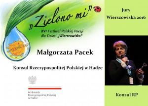 2 Małgorzata Pacek5