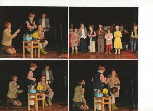 2007-wiersz pt Fryzjer
