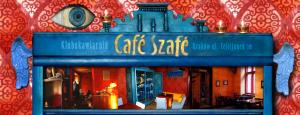 Cafeszafe