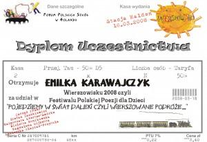 dyplom_uczest_2008