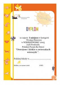 wierszowisko 20062