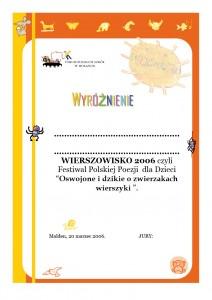 wierszowisko 20064