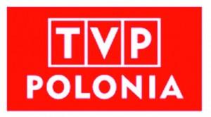 TVPpolonia