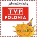 patronat_TVP