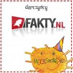 Fakty_NL