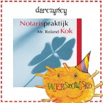 Kok_Not
