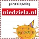Niedziela_nl