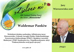 4. Waldemar Pankiw1_bewerkt-1