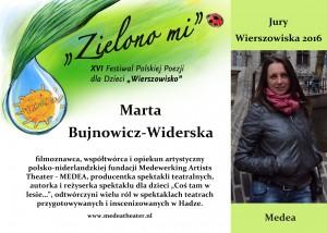 6 Marta Bujnowicz