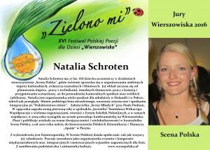7 NataliaSchroten