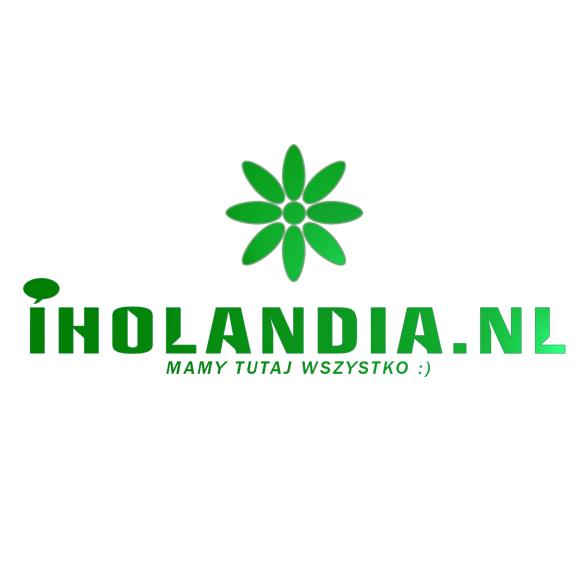 Iholandia