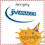 JManager