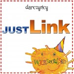 Just_link