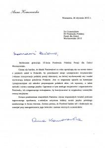 Komorowska_list