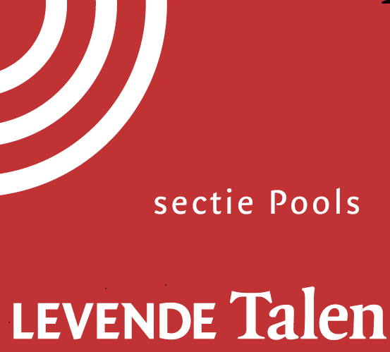 Levende Talen Pools