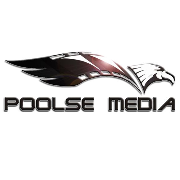 PoolseMedia