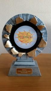 Puchar Wierszowiska