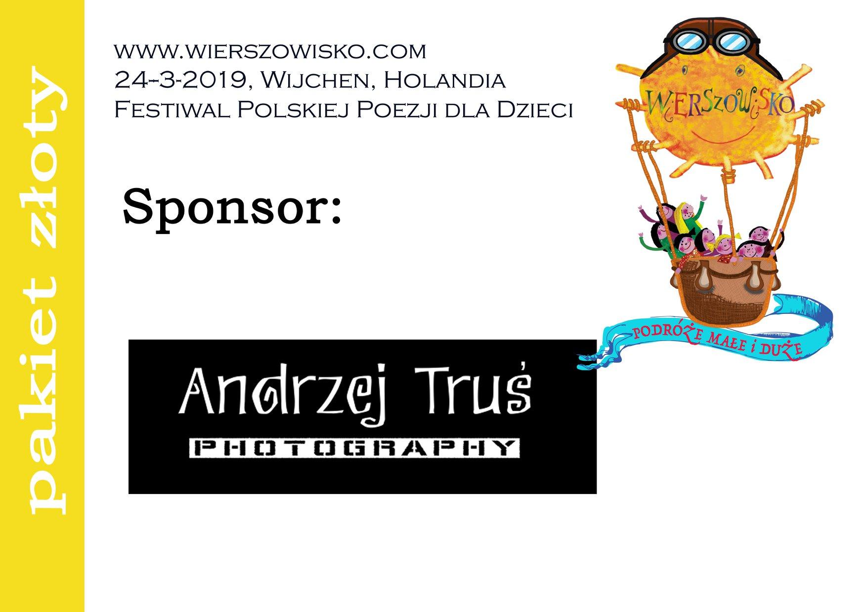 Andrzej Truś