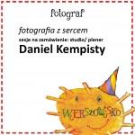fotograf_daniel