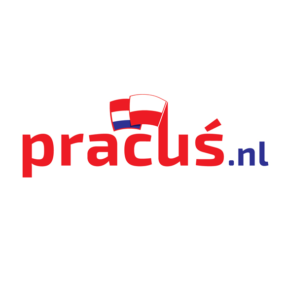 pracuś.nl