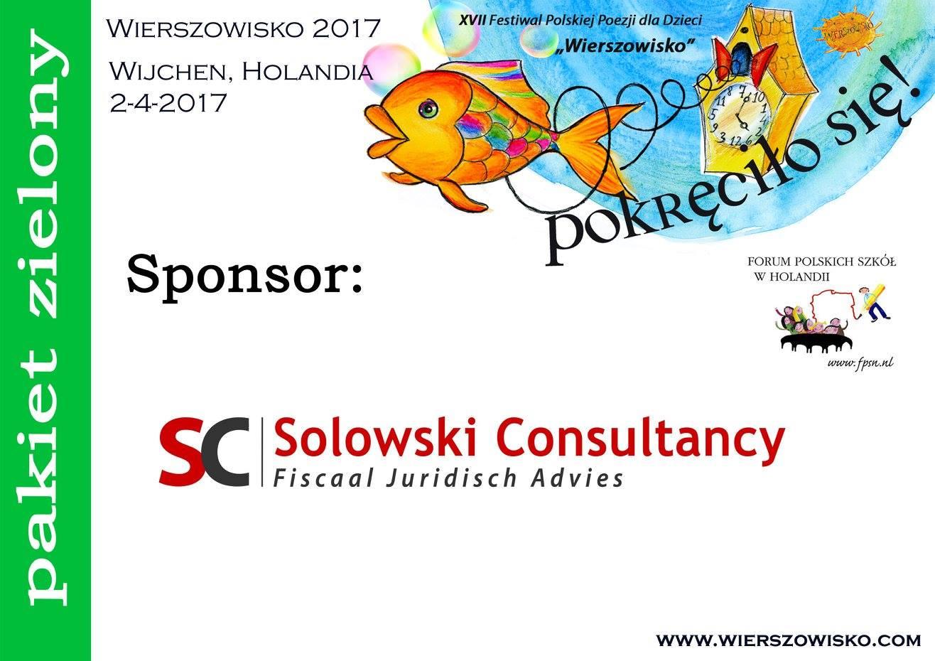 solowski